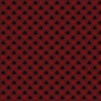 card symbol Pattern vector