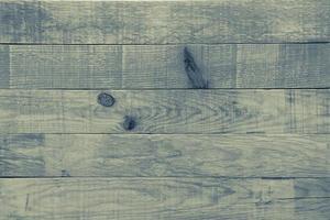 textura de madera de fondo decorativo foto
