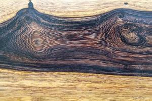 Real wood striped for picture prints or interior decoration photo