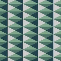 colors pattern background geometric vector