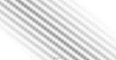 textura rayada, fondo rayado diagonal deformado abstracto, textura de las líneas de onda. nuevo estilo para el diseño de su negocio, plantilla de vector para sus ideas