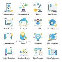 Online Education  Gradient vector