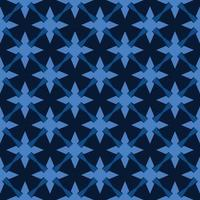 Geometric Seamless pattern. Geometric pattern for fabric, baby clothes, background, textile,wrapping paper and other decoration.Vector illustration vector