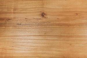 Brown wood surface photo