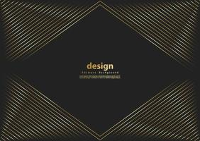 Stripe pattern gold luxury color. Gold glitter stripes background. Abstract gold line texture. pattern vector illustration.