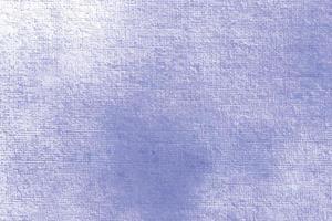textura de fondo pintado a mano acuarela pastel abstracto vector