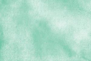 acuarela pastel fondo pintado a mano aquarelle manchas de colores en papel vector