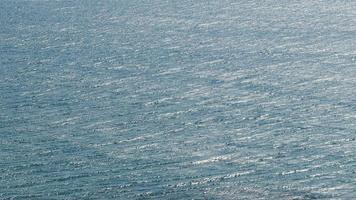 Beautiful ocean view photo