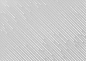 Abstract gray stripe line background. Design geometrical. gray gradient color background. vector