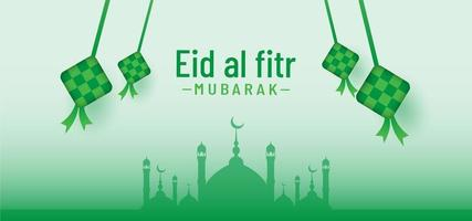 Idul Fitri Vector Art, Icons, And Graphics For Free Download