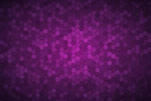 Abstract Purple Tile Background vector
