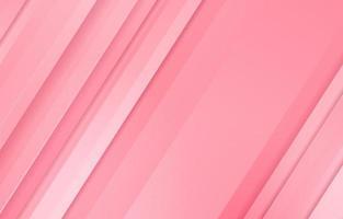 Elegant Pink Background vector