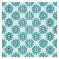 Arabic seamless pattern for wallpaper, background, Eid Mubarak holiday, greeting card, digital paper and social media. vector