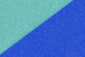 two colored dispersed surface. High quality and resolution beautiful photo concept