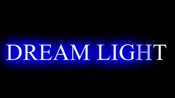 Dream Light Colorful Lights video
