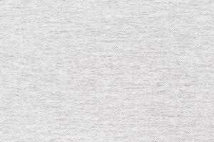 Fondo de textura de tela de endecha plana foto