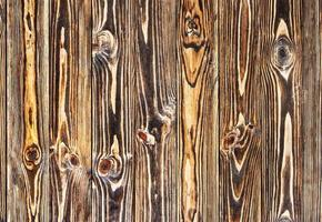 Very old wooden texture photo