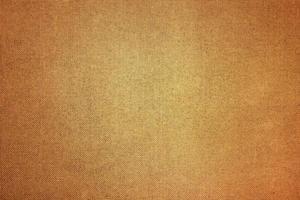 textura de lona de cerca foto