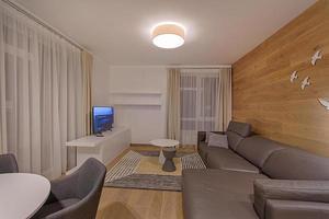 sala de estar 3 foto