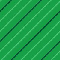 Green stripes seamless pattern  Basic backdrop  can be used for textile texture  background  tile print  wallpaper etc  Stock vector illustration in simple style