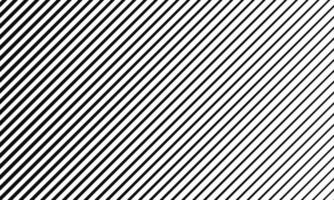 Abstract Diagonal Straight Lines Pattern Background vector