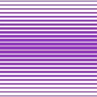 Abstract Purple Striped Lines Pattern vector