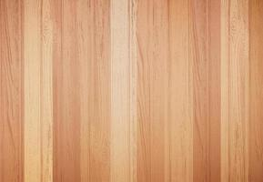 Walnut wood texture Vector EPS 10