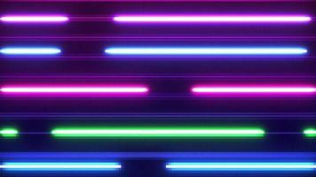 fundo cyber laser estilo retro video