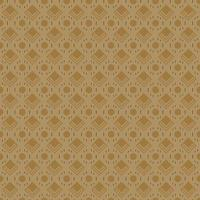 Seamless pattern with vintage geometric vector