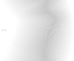 Abstract waves and lines pattern for your ideas template background texture vector