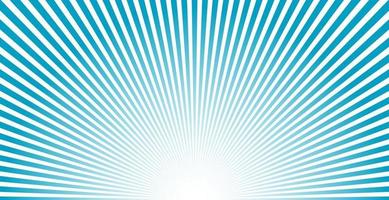 Abstract Striped warped Diagonal Background vector