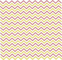 minimal geometric pattern background vector
