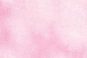 watercolor hand painted background texture vector