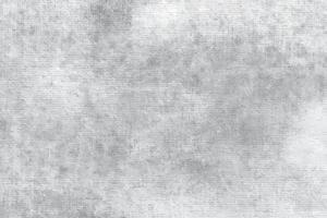 acuarela pintada a mano textura de fondo vector