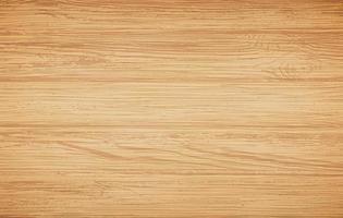 textura de fondo de madera vector eps 10