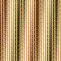 patrón de alfombra sin costuras y geométrico vector