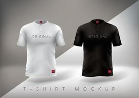 Soccer sport t shirt design slim fitting with round neck vector