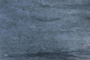 muro de hormigón de textura de fondo gris abstracto foto