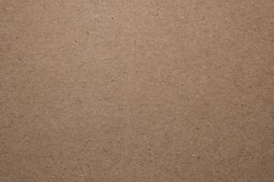 fondo de papel marrón foto
