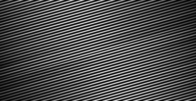 Abstract Diagonal Striped Background vector