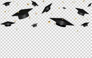 Education Concept Background vector
