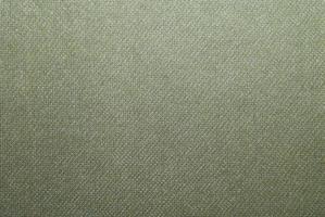 fondo de lienzo de un solo color foto