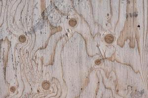 The texture of wooden plywood is like a background photo