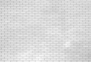 Concrete wall texture for background and design photo