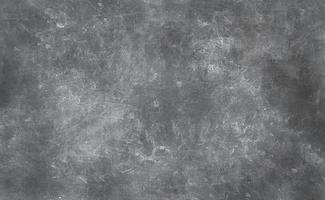 White grey cement concrete textured background, soft natural wall backdrop for aesthetic creative design photo