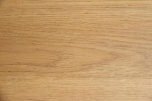 superficie del piso de madera foto