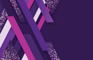 Lavender Abstract Background Concept vector