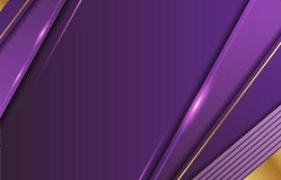 Abstract Lilac Background vector
