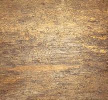 Textura del uso de madera de corteza como fondo natural foto