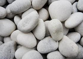 Close Up Photo of Pebbles